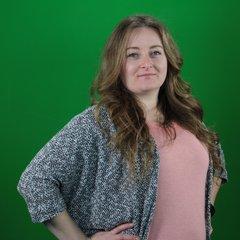 Kristen Muncy