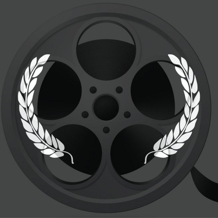 Genre-Specific Film Festivals
