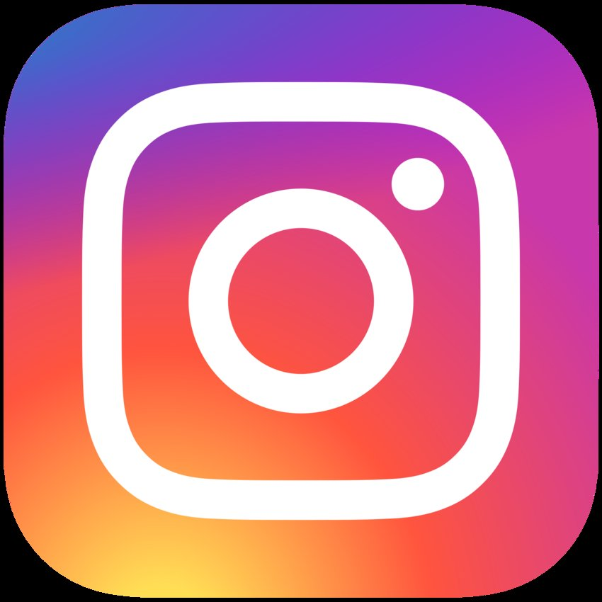 Social Media and Online Presence