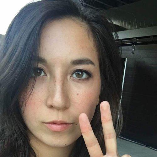 Natasha Fung Creator Profile