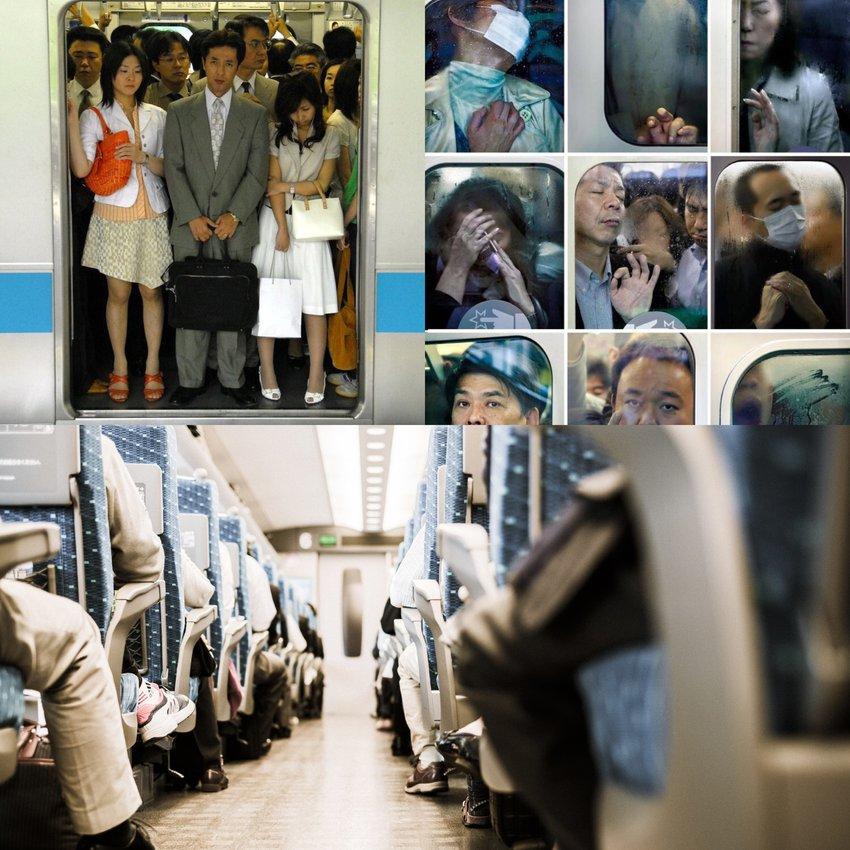 Tokyo Life Vol. 2