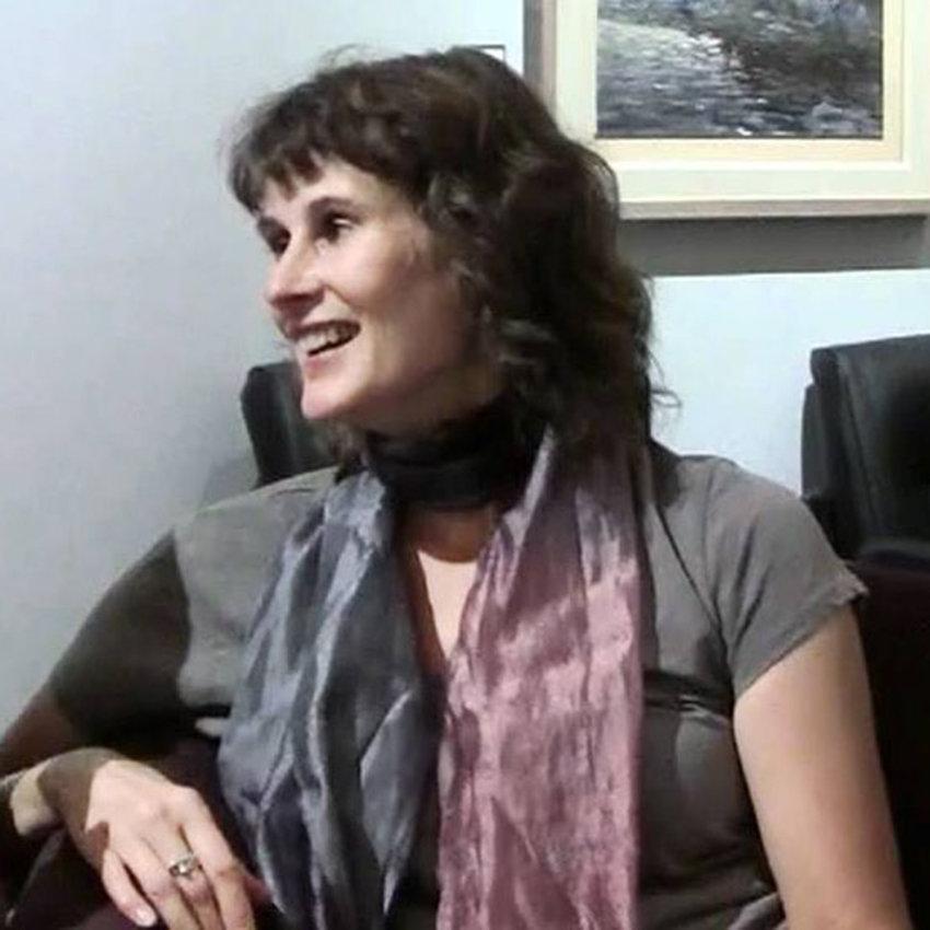 Belinda Schroeder