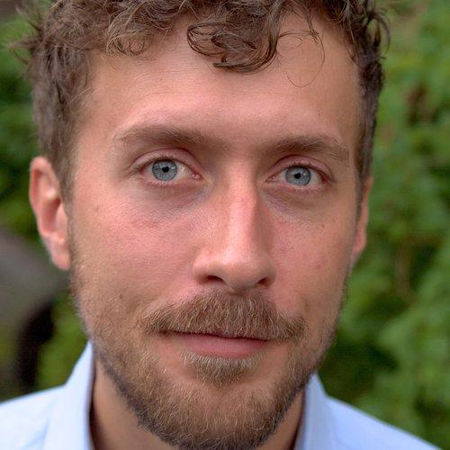 Brandon DeWyn Creator Profile