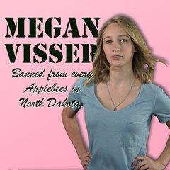 Megan Visser