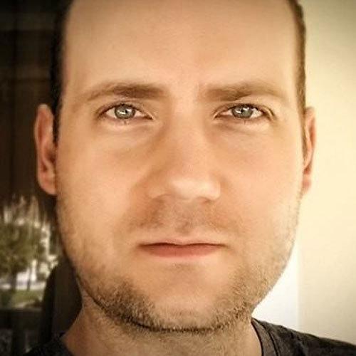 Michael Mueller Creator Profile