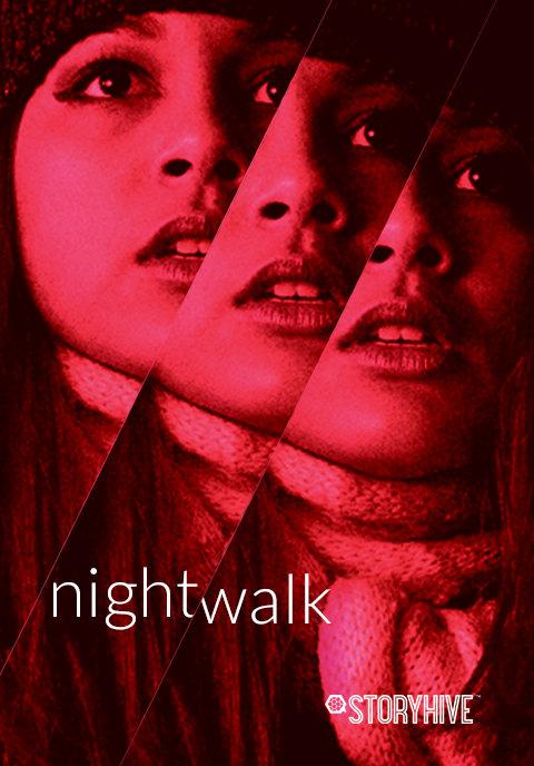 nightwalk Box Art image