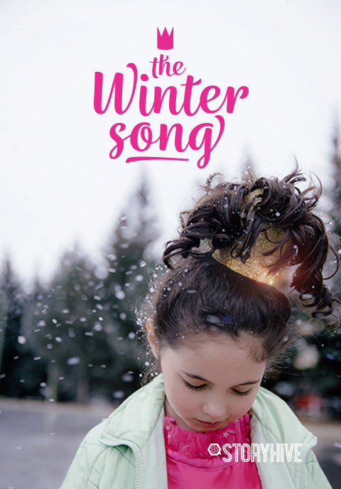 The Winter Song Box Art image