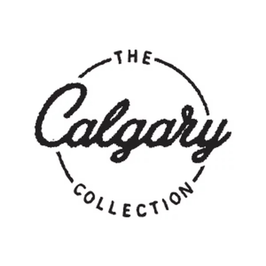 Calgary's folk music community