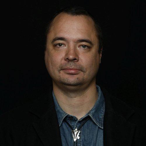 Chad Martin Creator Profile