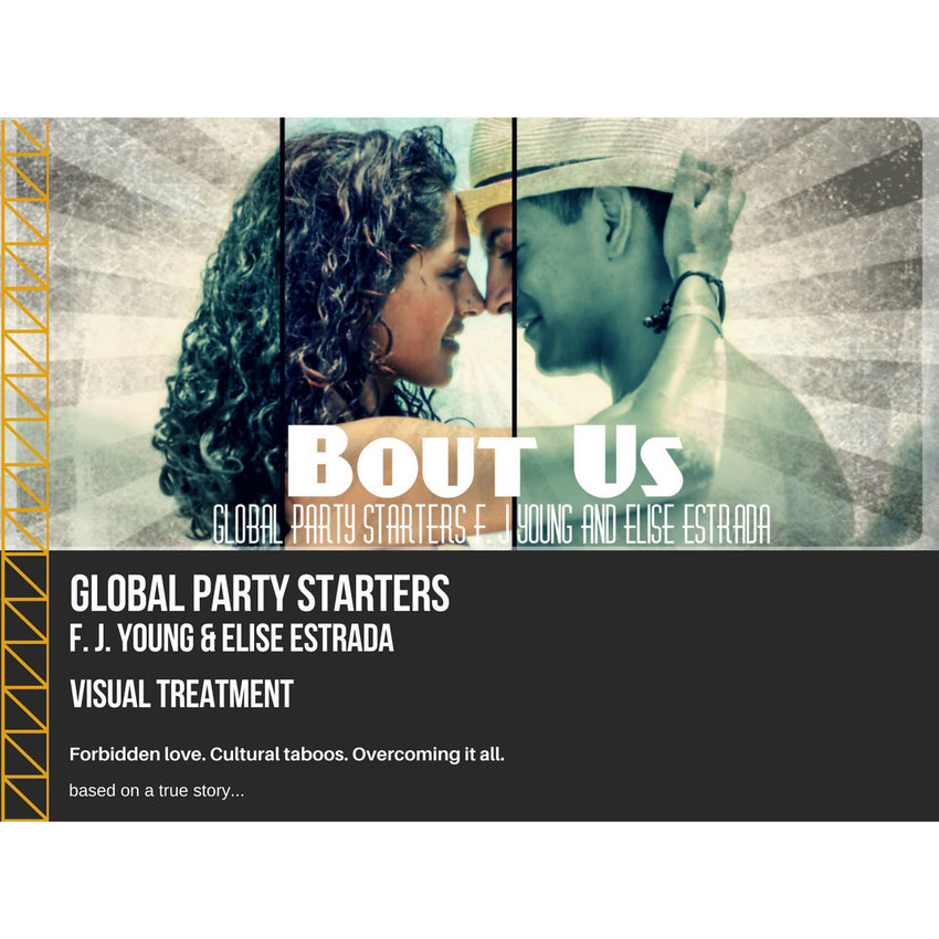 GPS - Bout Us Treatment - 1/8
