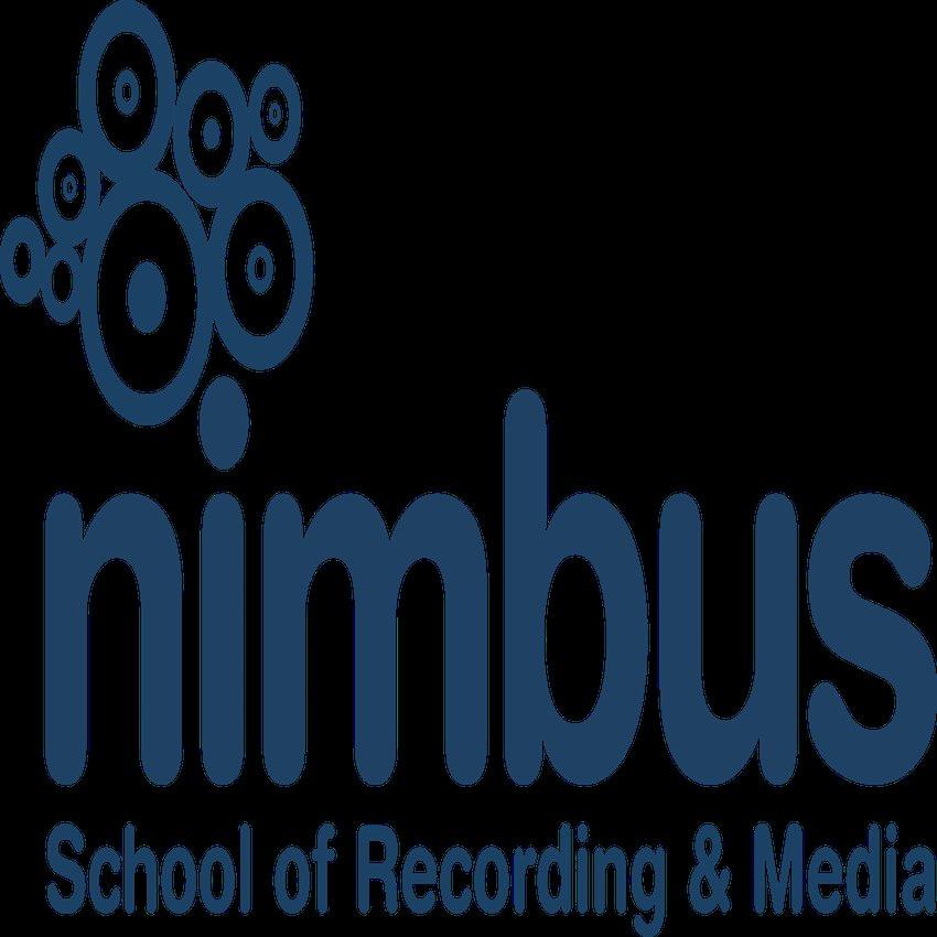 Nimbus School of Recording and Media