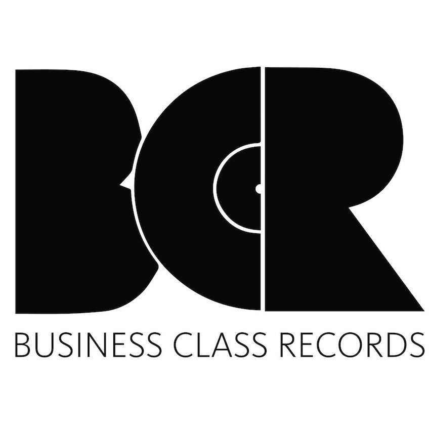 BCR Records