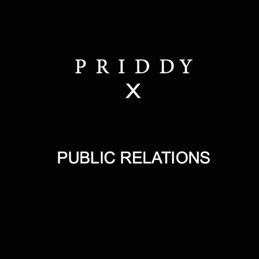 Public Relation Team