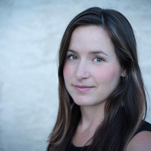 Eva Brownstein Creator Profile