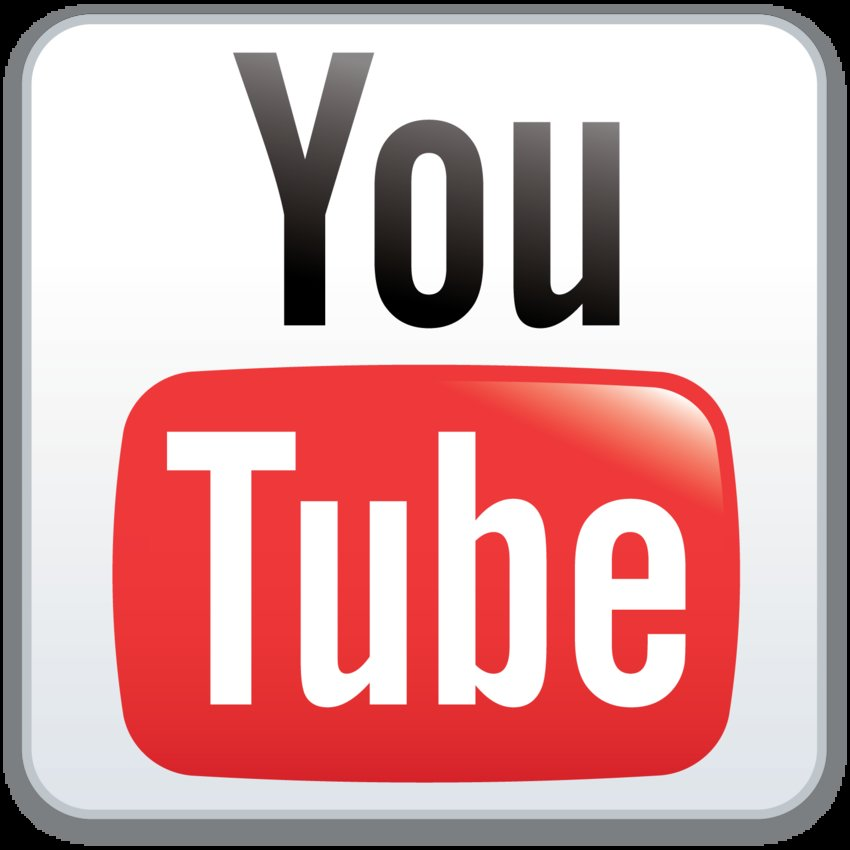 Blood Brother Cinema YouTube Following
