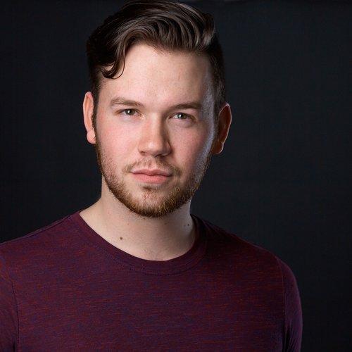 Griffin Cork Creator Profile