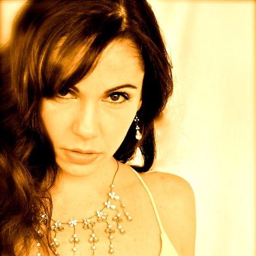 Catherine Gell Creator Profile