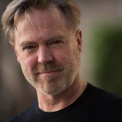 Doug McKeag