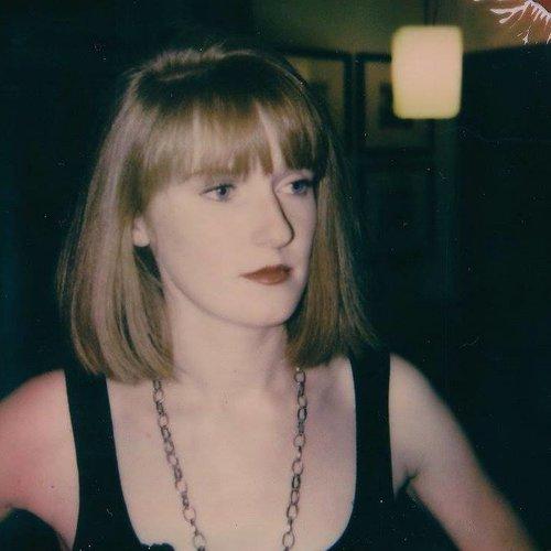 Vanessa Wenzel Creator Profile