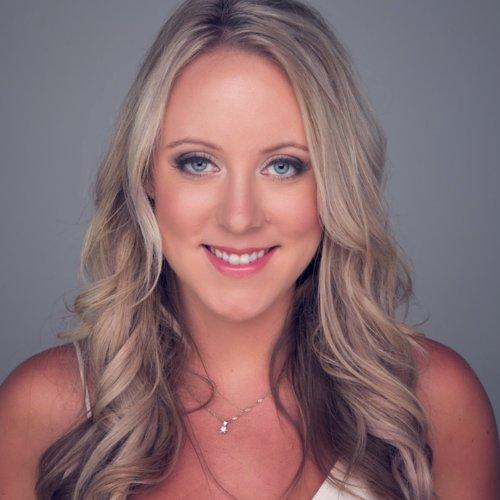 Pamela Tomlinson Creator Profile