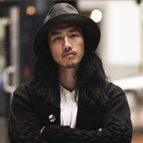Theodore Kim Creator Profile