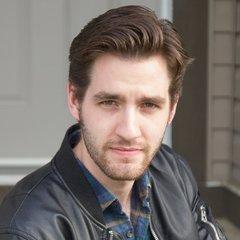 Nick Haywood