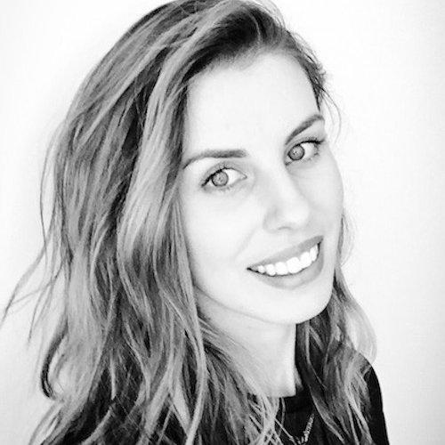 Caroline Milliard Creator Profile