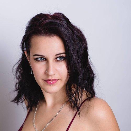 Yemaya Karra Creator Profile