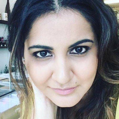 Sarika Mehta Creator Profile