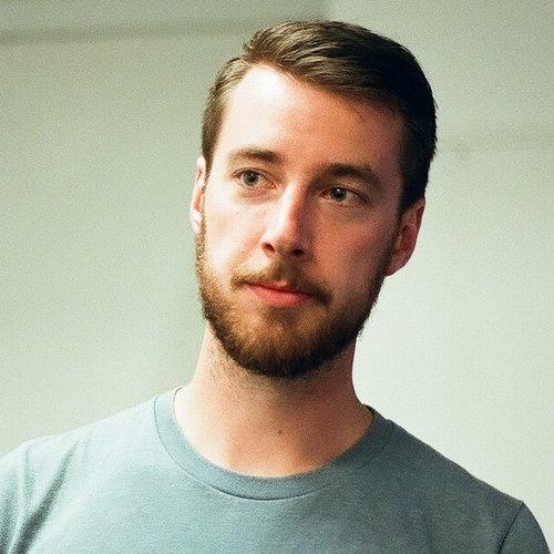 Evan Luchkow Creator Profile