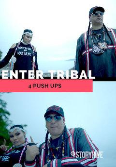 4 Push Ups