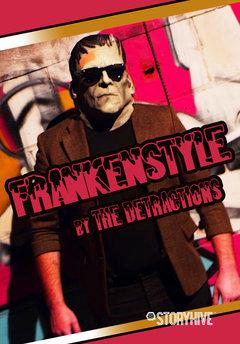Frankenstyle
