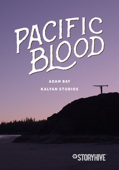 Pacific Blood