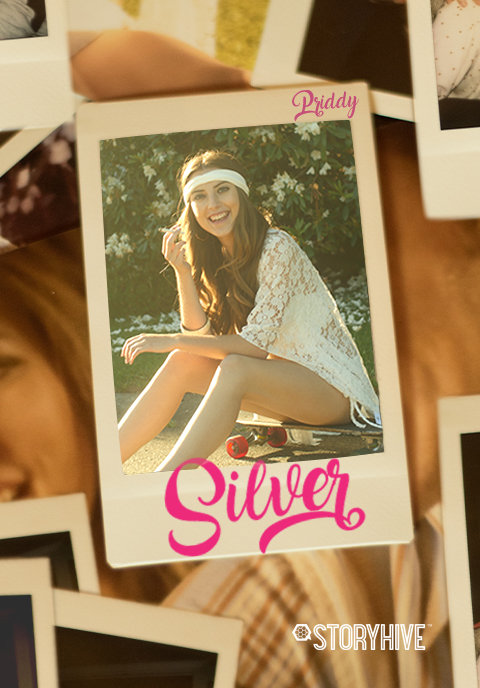 Silver Box Art image
