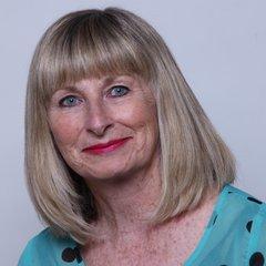 Anne Mulders