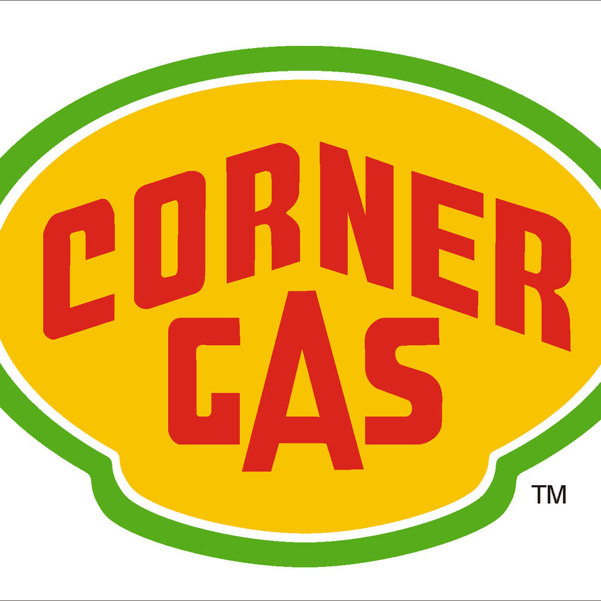 Corner Gas Fans (Canadian Adults, 30-60)
