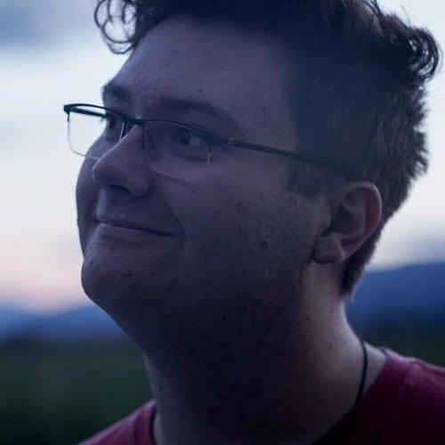 Hunter Marshall Creator Profile
