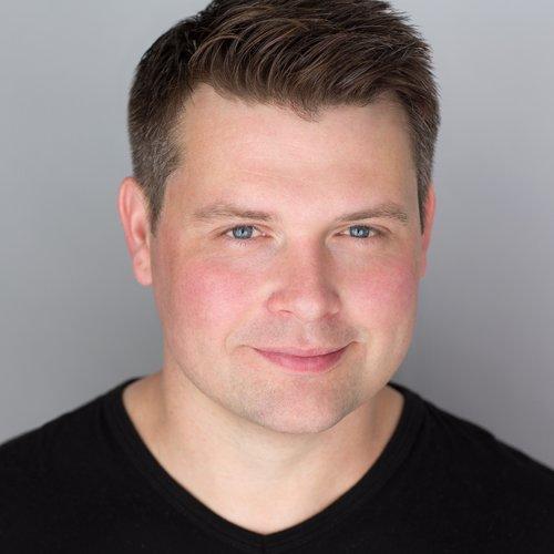 John McMillan Creator Profile
