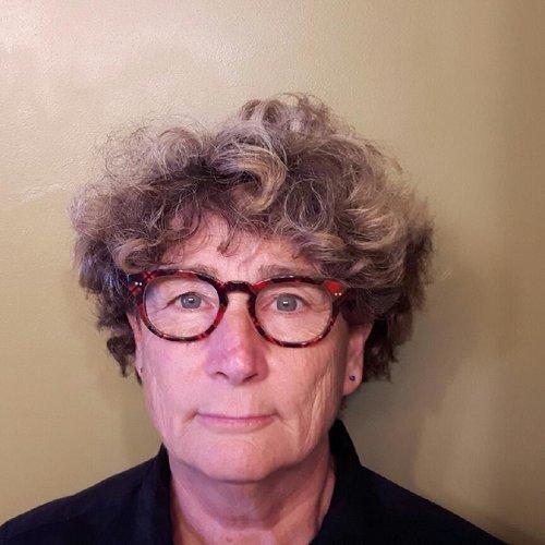 Jo Ann Cook Creator Profile