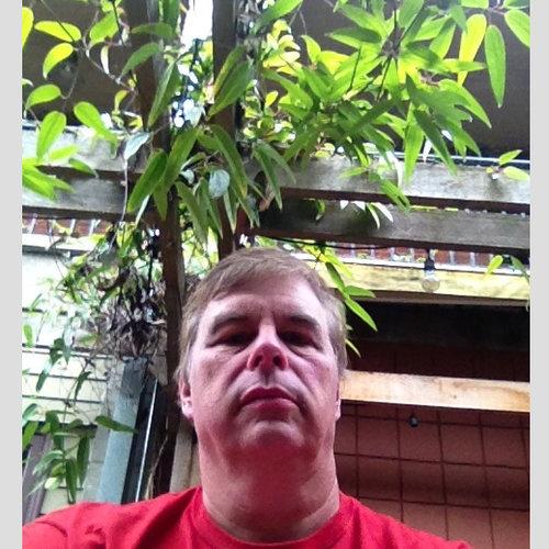 Warren Curle Creator Profile