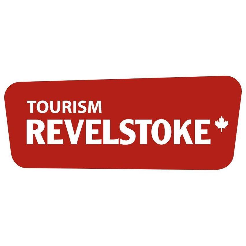 Tourism Revelstoke / See Revelstoke