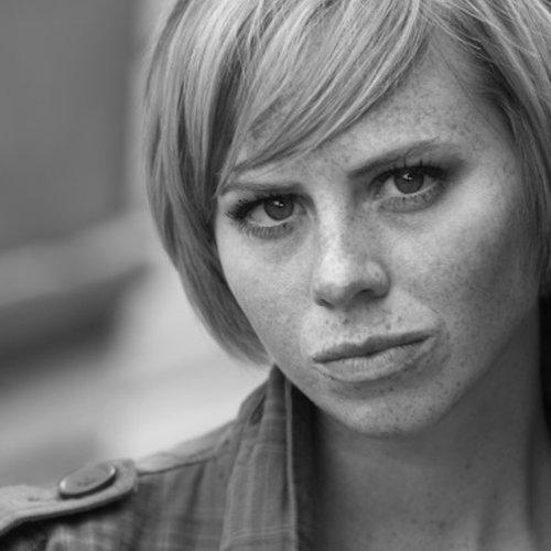 Caroline Harford Creator Profile