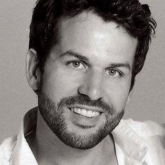 Nicholas Shepard