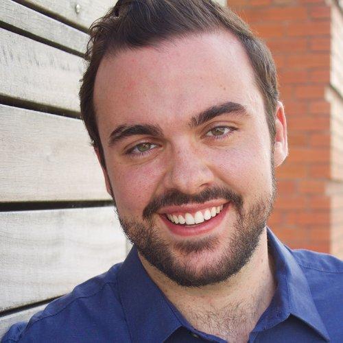 Andrew Merrigan Creator Profile
