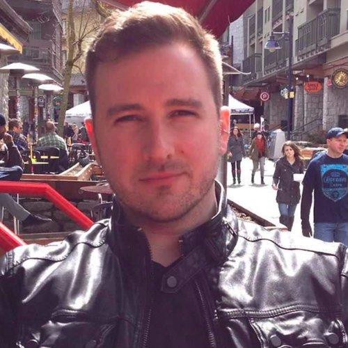 Justin Aucoin Creator Profile