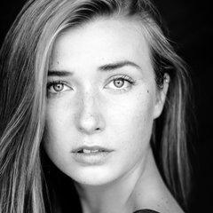 Kristina Hampton