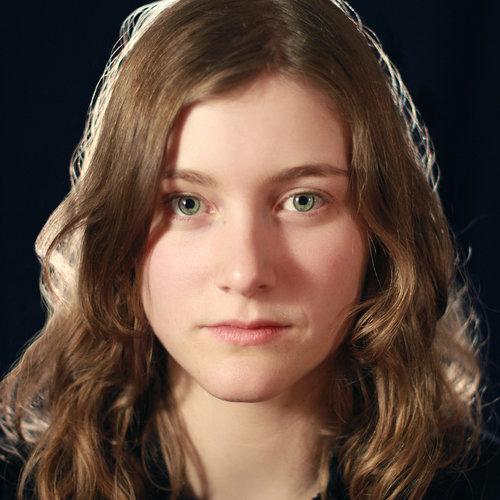 Krista Gibbard Creator Profile
