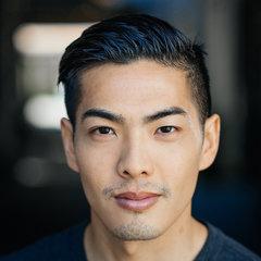 Derek Kwan