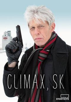 Climax, SK - Pilot