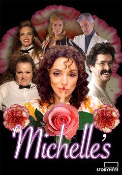 Michelle's